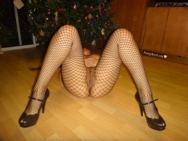 after-christmas-happy-new-year-pussy