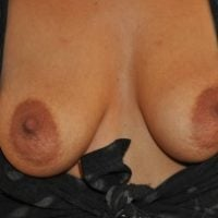 anjas-mature-breasts-out-of-blouse