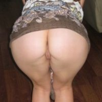 bad-wife-sharing-bare-behind