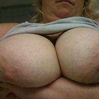 bbw-large-boobs-matured