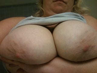 bbw-large-boobs-matured