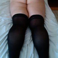 bbw-mature-ass-in-stockings