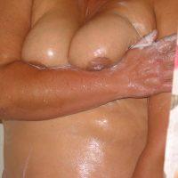bbw-shower