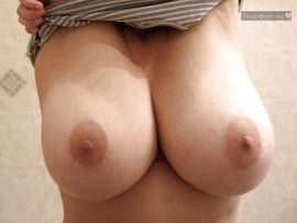 beautiful-big-british-breasts