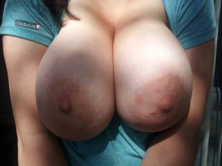 beautiful-chubby-large-breasts