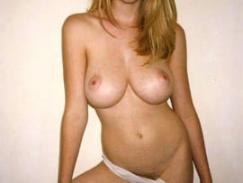 beautiful-girl-with-perfect-breasts