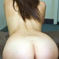 beautiful-white-naked-butt-smooth-skin