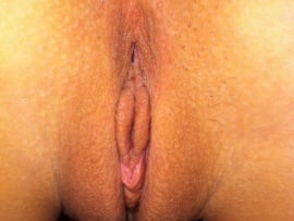 belarusian-pussy-from-behind