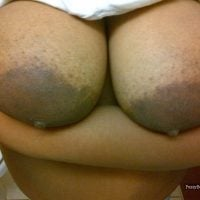 big-african-boobs