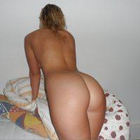 big-ass-blonde