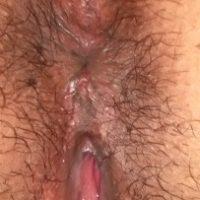 big-ass-pussy-brazillian-6