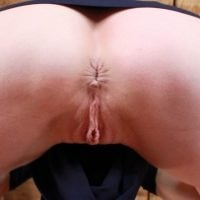 big-butthole-fleshy-vagina-bends-over