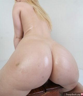 big-german-mega-booty-huge-buttocks