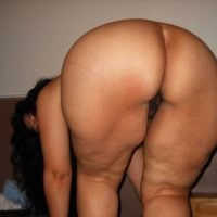 big-latina-ass
