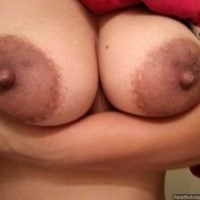 big-latina-breasts