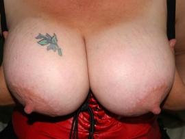 big-matured-tits-up-close