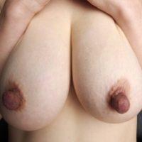 big-nipples-of-white-boobs