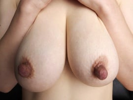 big-nipples-of-white-boobs