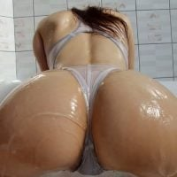 big-oiled-booty-with-panties