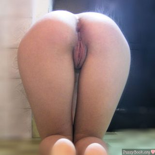 big-pussy-from-behind-doggystyle