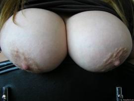 big-round-milf-tits