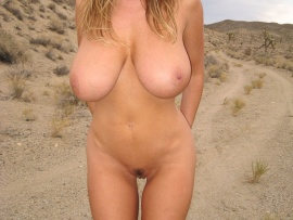 big-tits-in-the-wild-nude