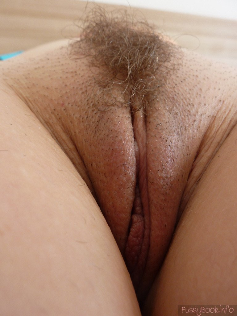 Opinion you close up mature shave pussy pics consider