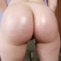 big-white-booty-from-philadelphia