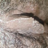 black-clitoral-hoodie
