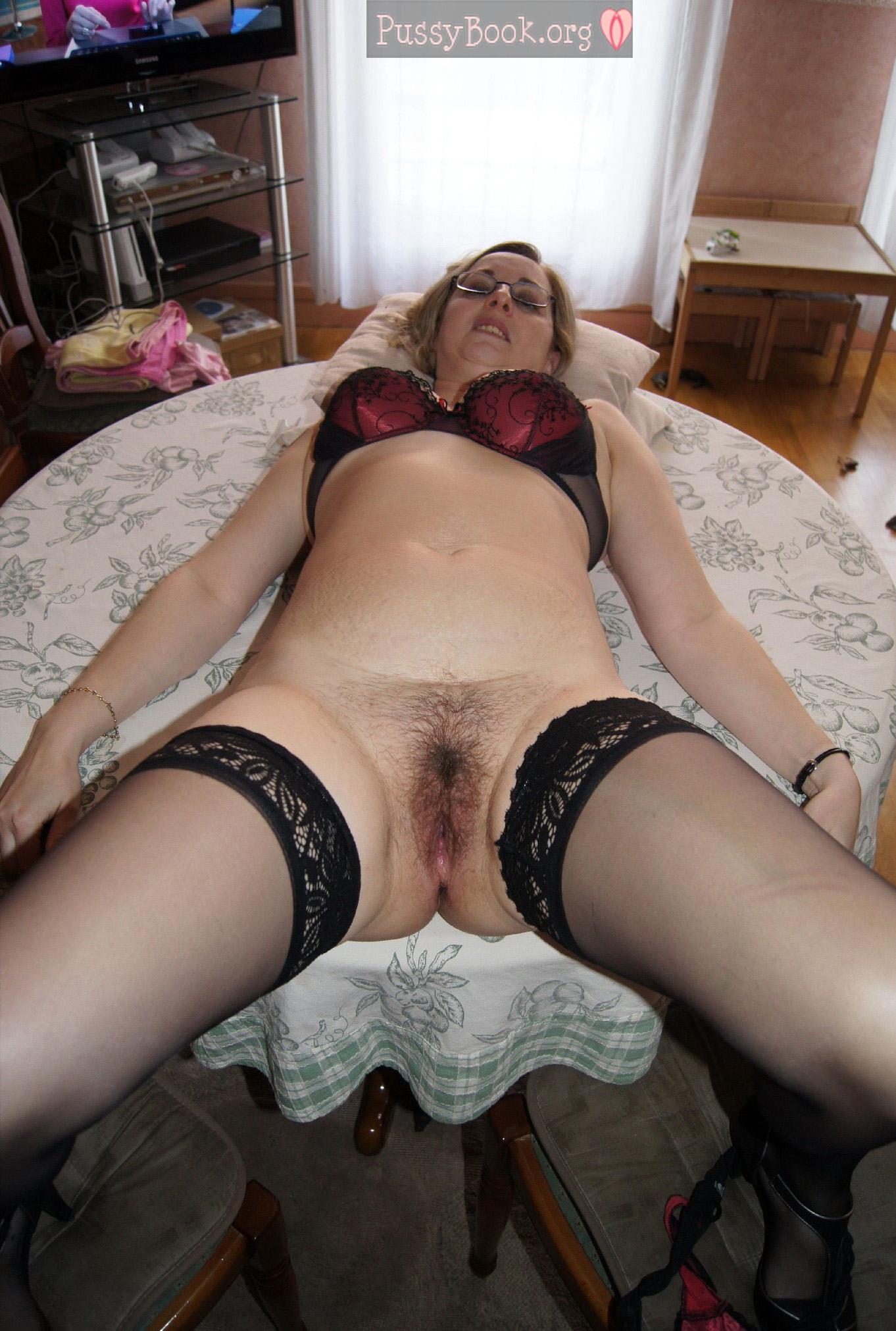 Русская толстая соседка порно 15 фотография