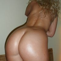blonde-wife-2