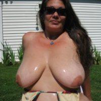 boobs-10