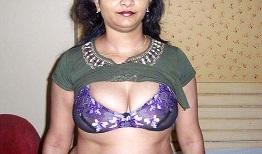 boobs-5