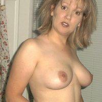 boobs-9