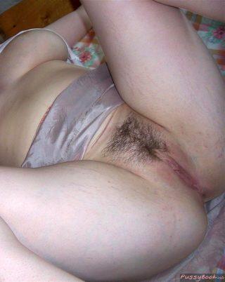 Amateur porn video tube