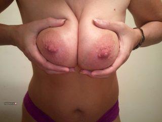 breasts-milking