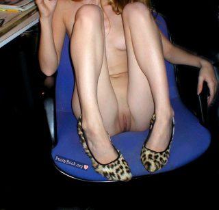 british-teen-girl-pussy-legs