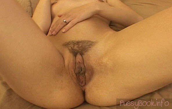 fucking a tight pussy cum xtube