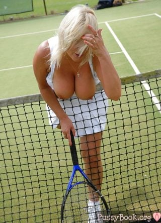 busty-topless-tennis-player-girl