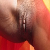 candid-indian-pussy