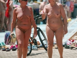 candid-old-naturist-women