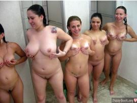 Gorls nude lockerroom, tila tequila porn hardcore