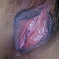 chinese-gf-pussy-spread-open