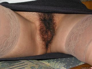 chinese-woman-very-hairy-pussy-bush