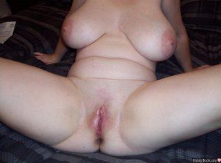chubby-busty-naked-fluffy-lady