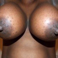 congolese-big-tits