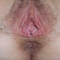 creamy-pussy-and-ass
