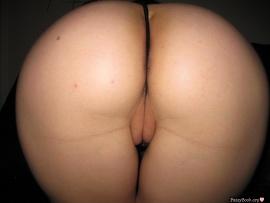 curvy-booty