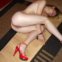 drunk-babe-naked-on-the-floor