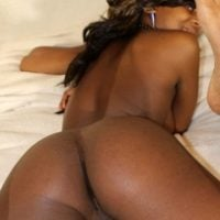 ebony-pretty-butt-and-clean-cunt